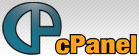 CPanel Web Hosting Services