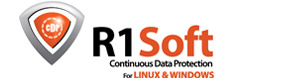 R1Soft Continuous Data Protection